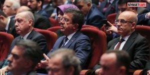 Mehmet Şimşek sessizliğini bozdu: Çok sert tepki