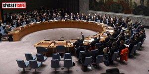 Dünya şokta: 8 BM görevlisi öldürüldü