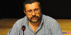 'CHP Beyaz Türklere bağlanmaktan kurtulamadı'
