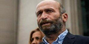 CHP'den Adalar'da Gül istifası!