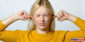 Kulak çınlaması neden olur? Tedavisi var mıdır?