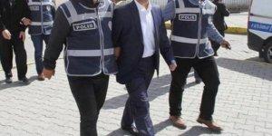 33 ilde FETÖ operasyonu: 51 şüpheliye gözaltı kararı