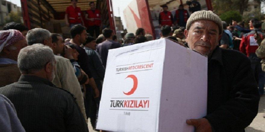 Afrinli Kürt'ün PKK'ya isyanı! 'Ne namusumuzu bıraktılar ne çocuğumuzu'