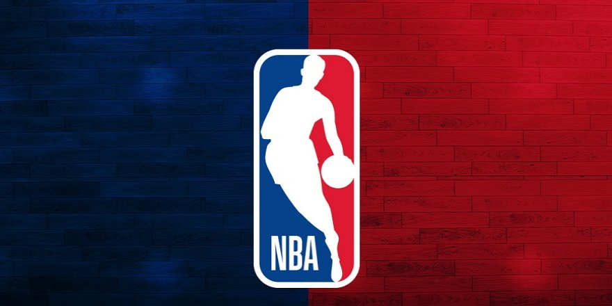 İşte yılın NBA videosu