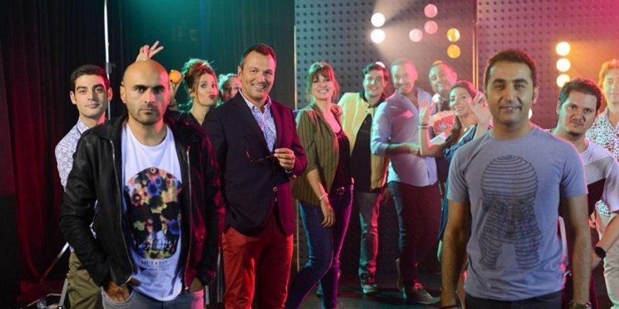 Güldür Güldür Show'un 177. bölüm tanıtımı yayınlandı