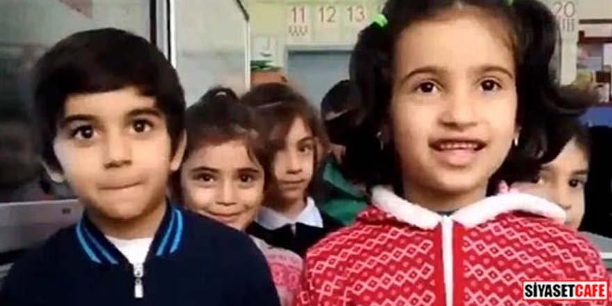 MEB'den 24 Kasım Öğretmenler Günü'ne özel video!