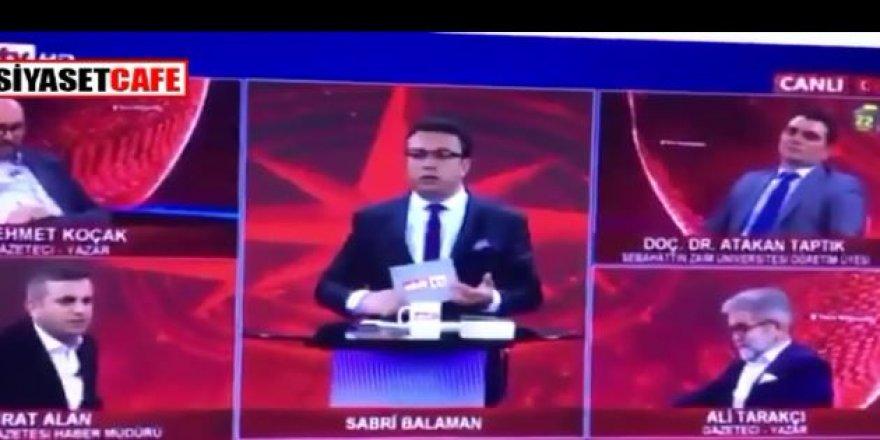 İslamcı Akit'ten Tür askerine ağır hakaret! 'Eşşek gibi saf tutacaklar'
