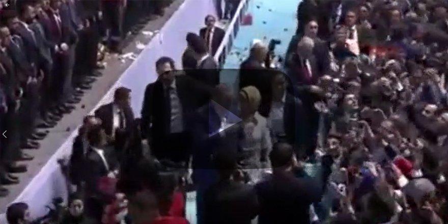 İstanbul seçimine günler kala Erdoğan'dan büyük hamle