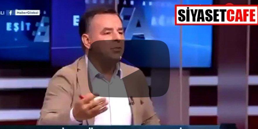 CHP'li Yarkadaş'tan başörtüsüyle ilgili skandal açıklama! Asla görev yapamazlar
