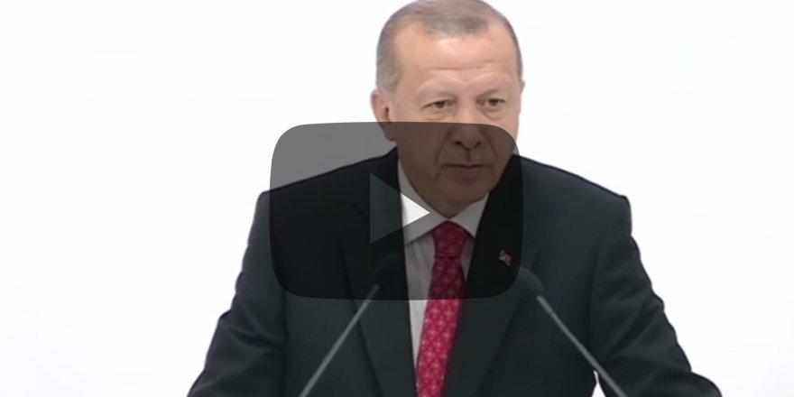 Erdoğan'ın büyük zaferi Kazanan Türkiye oldu