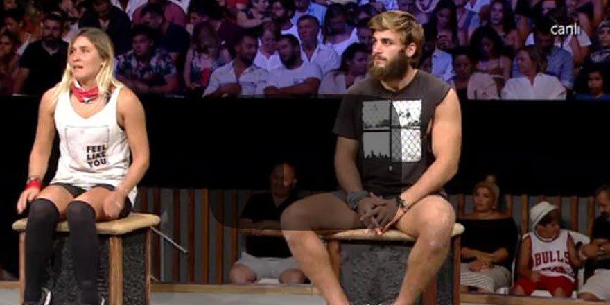Survivor şampiyonu Yusuf kazandığı parayla ne yapacak?