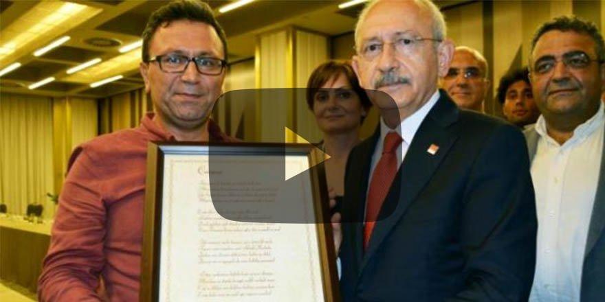 Kılıçdaroğlu: İBB'de Kürtçe kursu açılacak