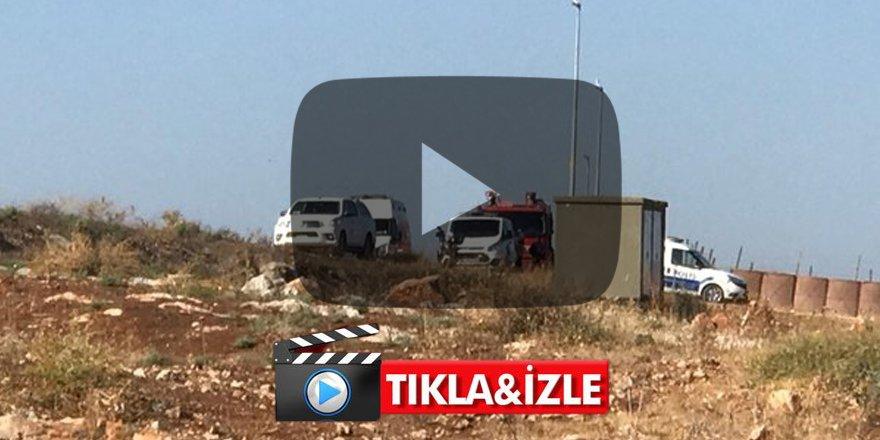 Hatay'da kamyonet devrildi: Çok sayıda ölü ve yaralı var
