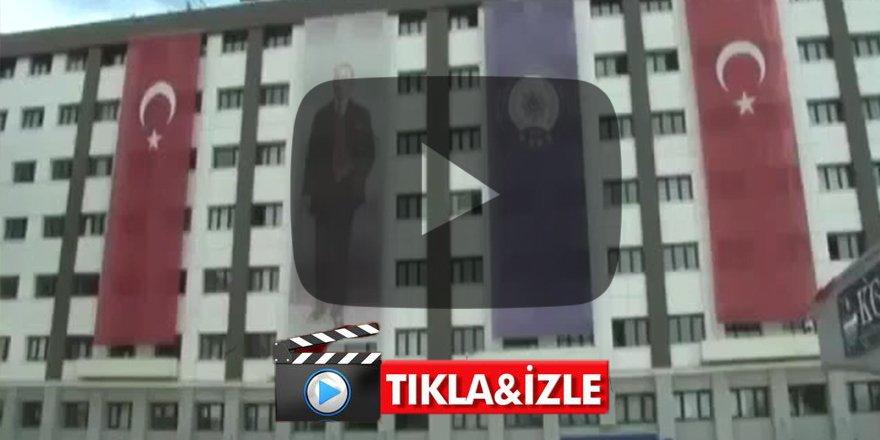 Hastanede dehşet! İki doktor arasında bıçaklı kavga: 1 ölü