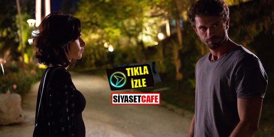 'Aşk Tesadüfleri Sever 2' filminden ilk görüntüler