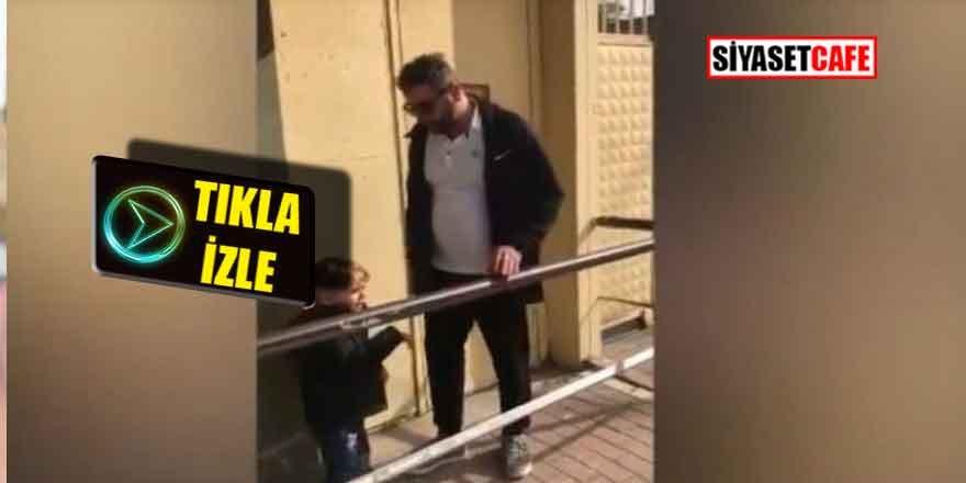 """FETÖ'nün """"tutsak bebekleri"""" senaryo çıktı"""