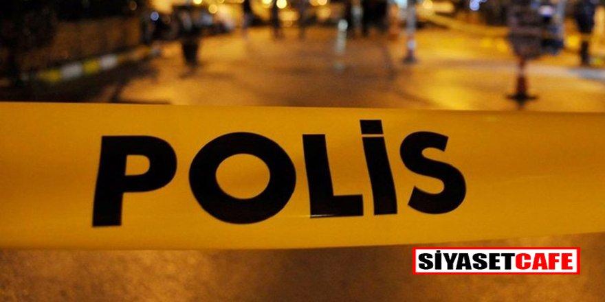Diyarbakır'da cani evlat dehşet saçtı: Uyuyan babasının boğazını kesti!