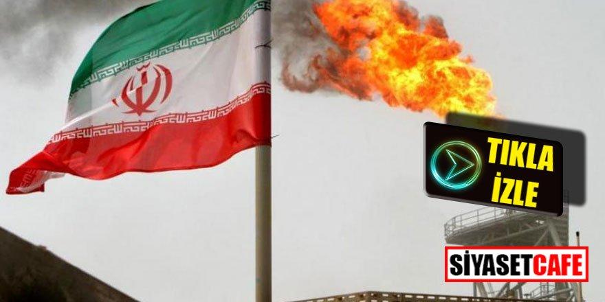 Benzine yüzde 50 zam geldi, halk sokaklara döküldü!