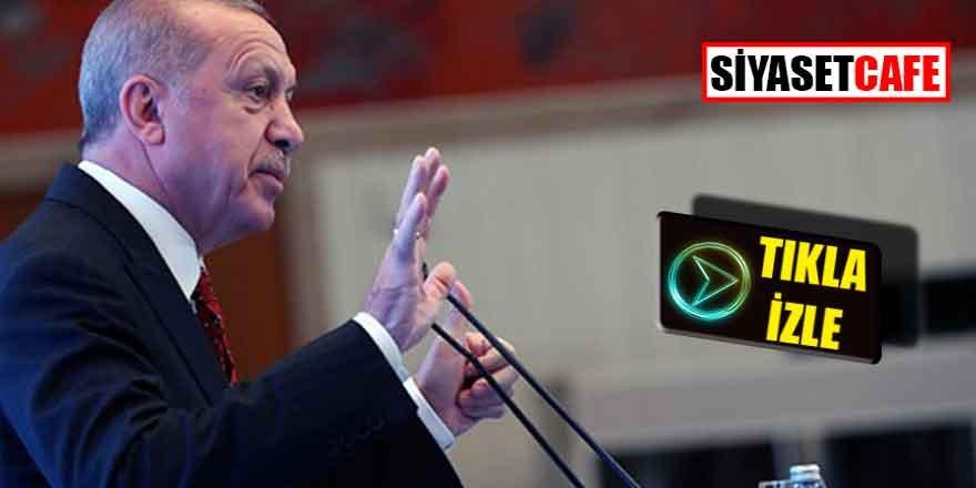 """Erdoğan Bakanı canlı yayında azarlardı; """"İnşallah, Maşallah deme..."""""""