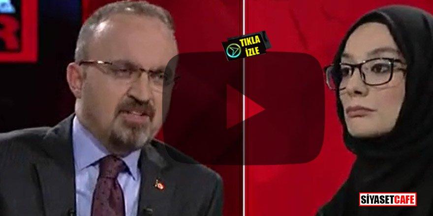 AK Parti'den Arınç'a çok sert tepki! 'Arınç kim ya...'