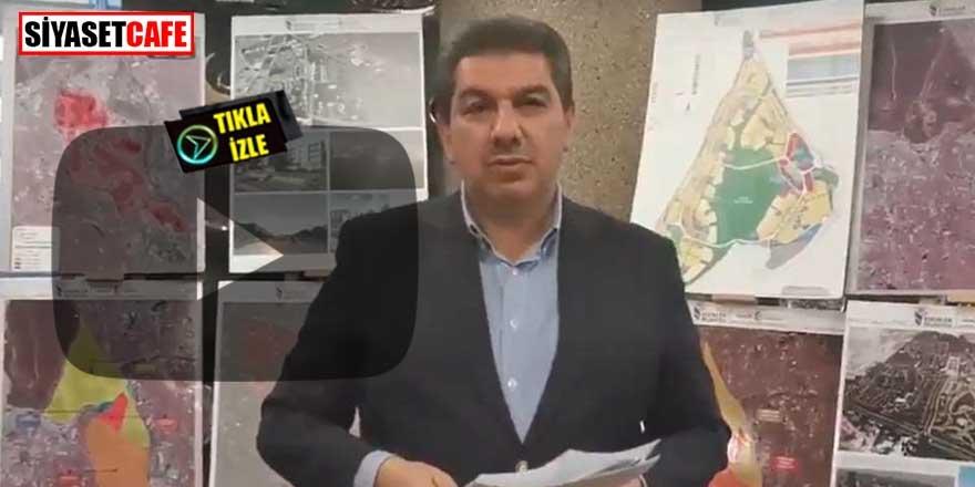 İBB'nin toplu taşımaya yaptığı zammın perde arkası