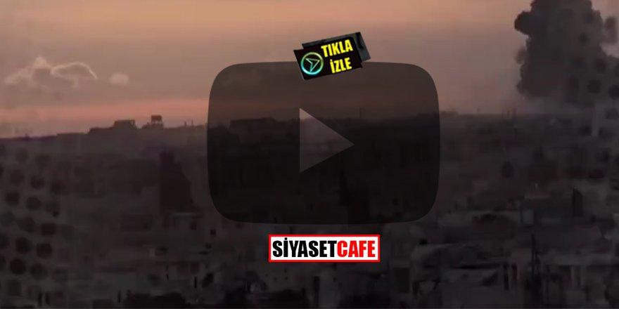 ABD Büyükelçiliği'nden videolu 'Türkiye'nin yanındayız' mesajı