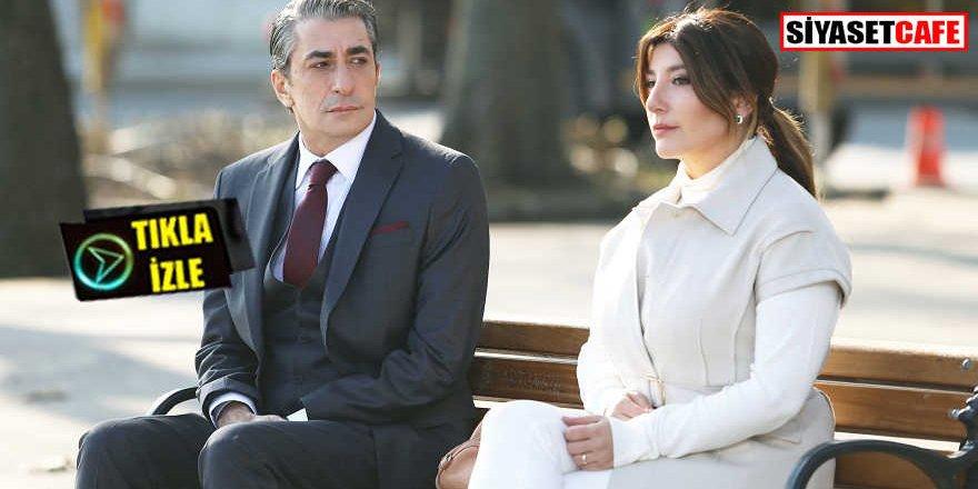 'Gel Dese Aşk' dizisi ekran için gün sayıyor