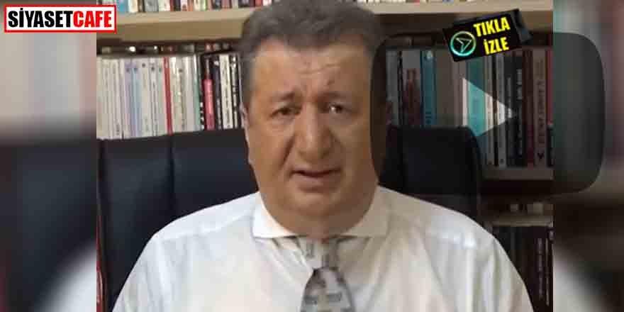 CHP'li belediye başkanının yasak aşkı! Karısı yatak odasında bastı