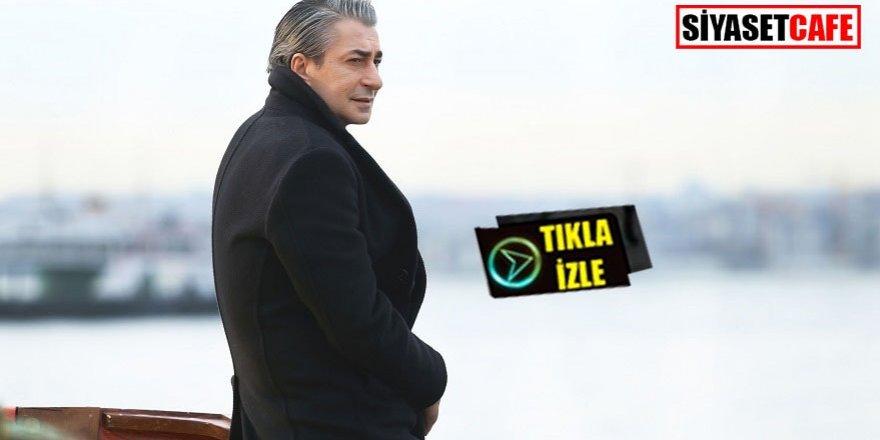 Erkan Petekkaya'nın yeni dizisi Kadınlar Günü'nde başlıyor