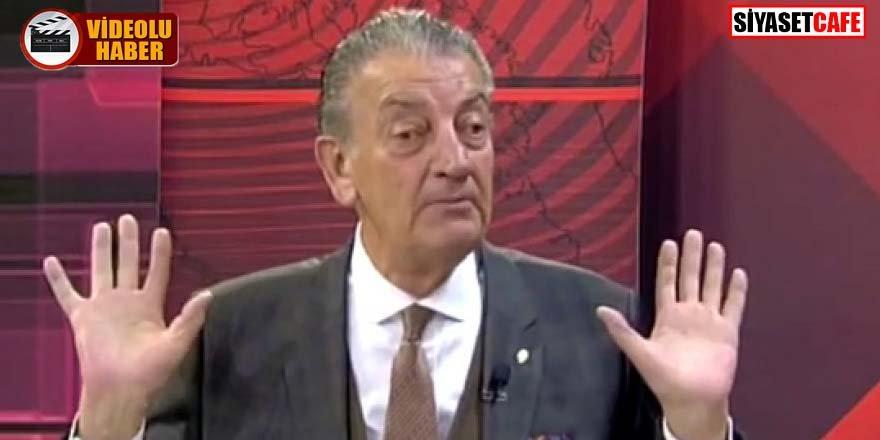 CHP'li eski vekil Bozkurt, Erdoğan'ı koronayı yaymakla suçladı