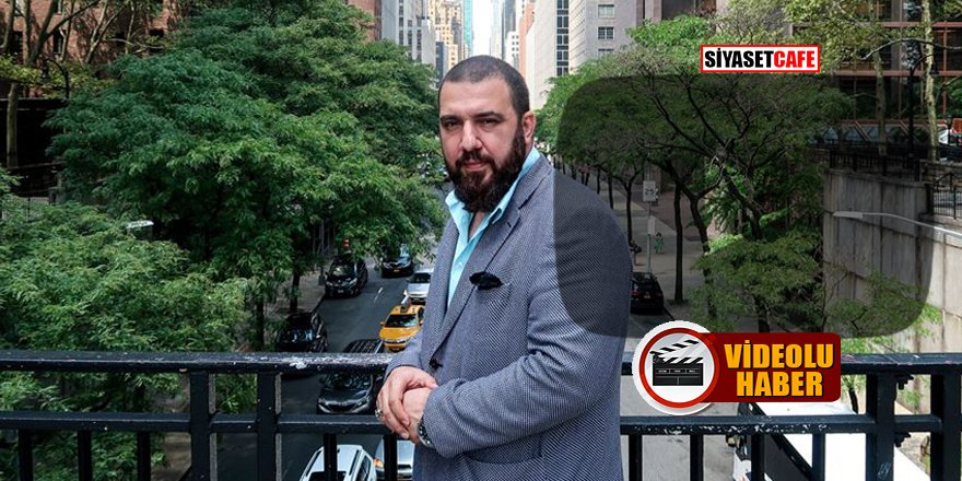 Hanedanlık isteyen Abdülhamit'in torunu: Osmanlı tıbbıyla korona ilacı yapıyoruz