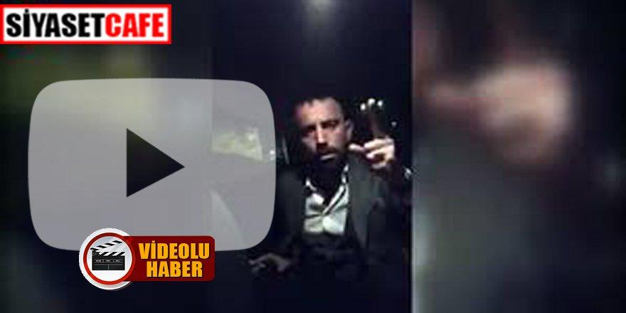Mafya kavgasında yeni gelişme: Sedat Peker'e çok ağır sözler