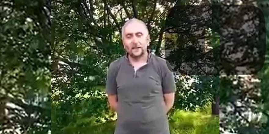 Ekrem İmamoğlu, İSPARK'tan 12 işçiyi tazminat bile işten çıkarttı!