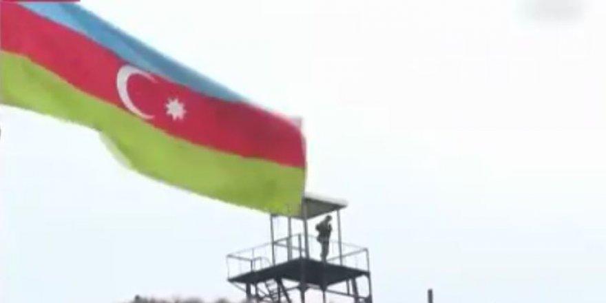 Azerbaycan'ın kadim şehri Şuşa neden önemli?