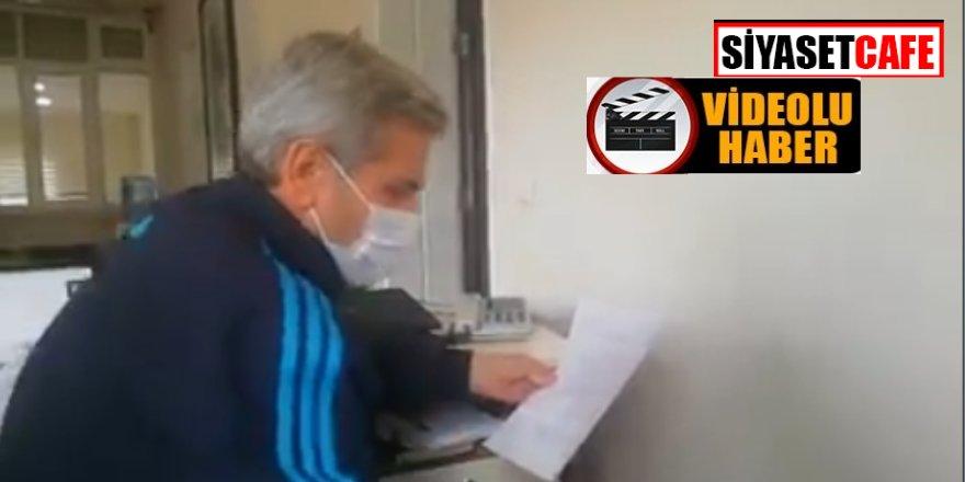 AK Parti Belediye Başkanı'ndan flaş koronavirüs uyarısı