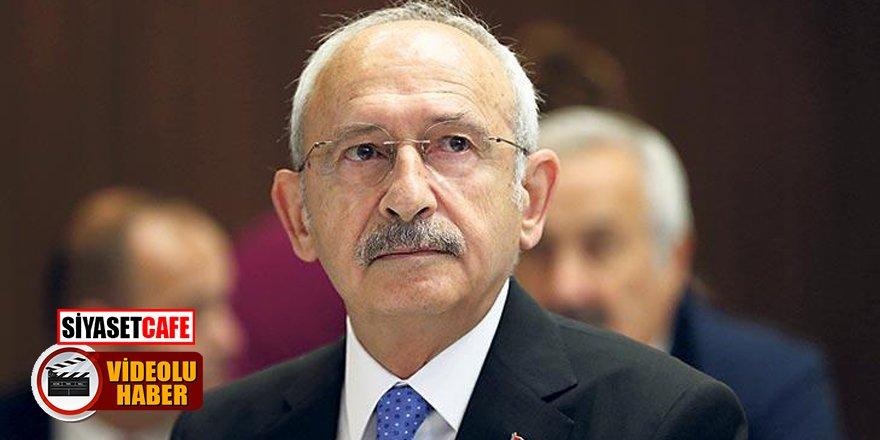 Kılıçdaroğlu, EYT'liler için konuştu!