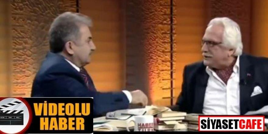 """Yavuz Bahadıroğlu'nun """"Atatürk"""" ile ilgili videosu"""
