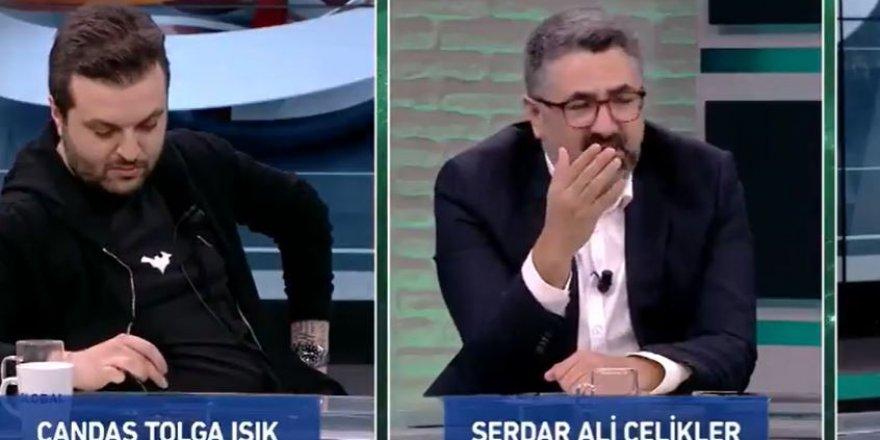 Flaş İddia: Aziz Yıldırım Fenerbahçe'ye Geri Döner