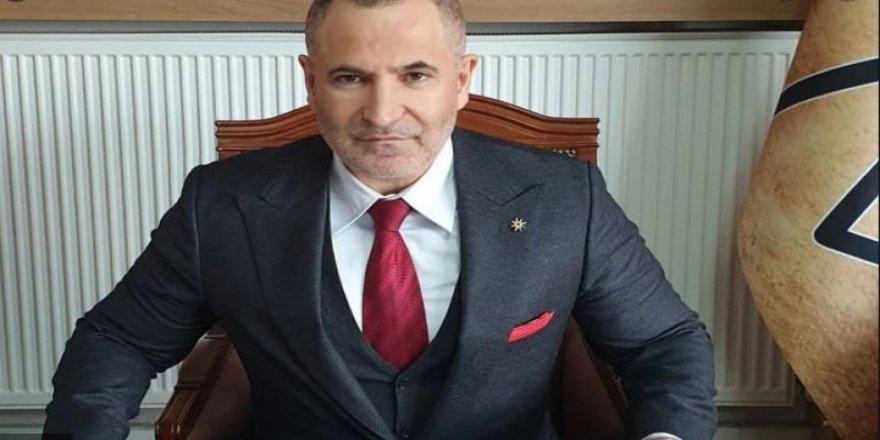 Semih Tufan Gülaltay mahkeme çıkışında konuştu