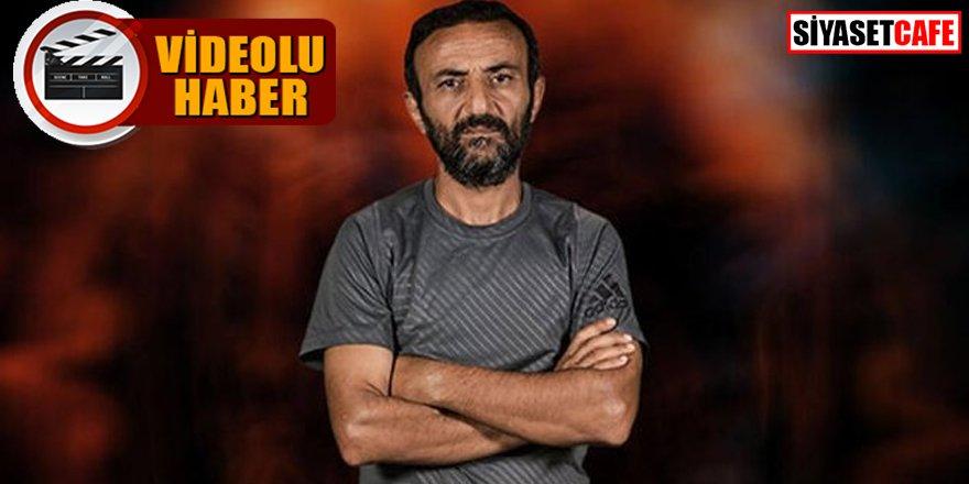 Amed'e 'başkent' dedi: Sosyal medyadan 'tutuklansın' tepkisi