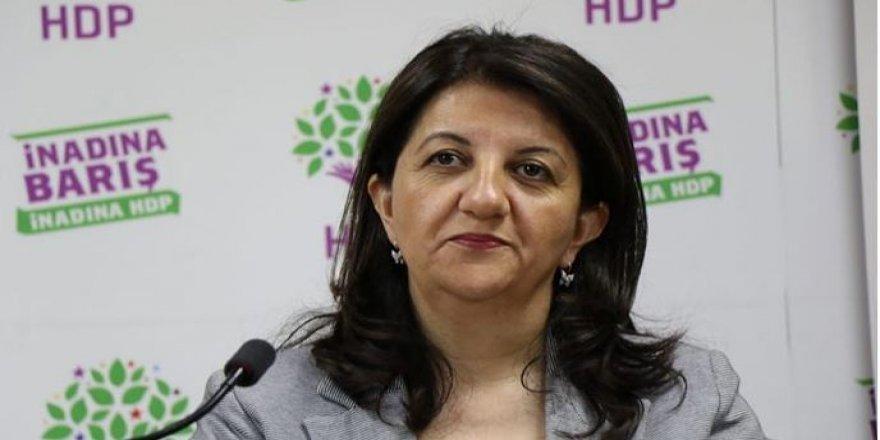 HDP'den flaş ittifak açıklaması