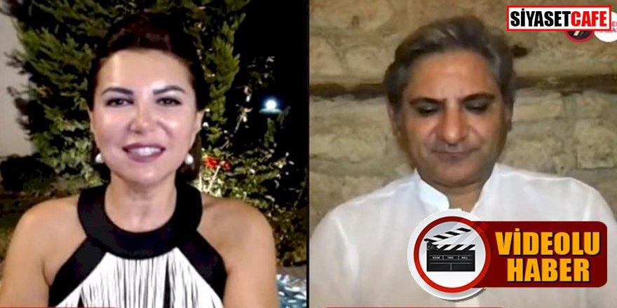 CHP Milletvekili Aykut Erdoğdu'dan inanılmaz sözler