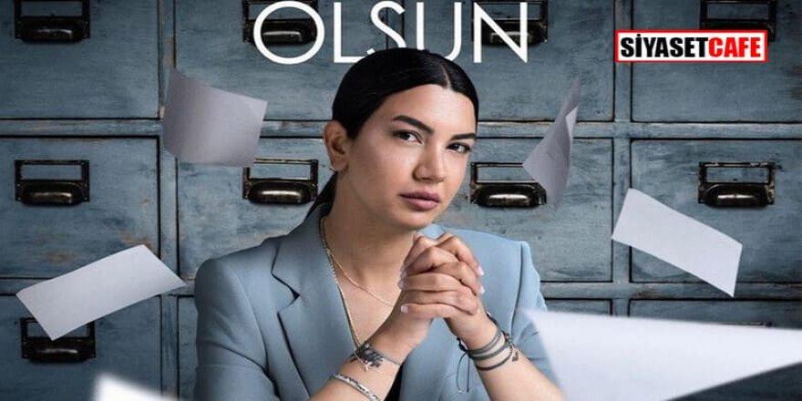 Fulya Öztürk canlı yayında Fatih Portakal'ırezil etti
