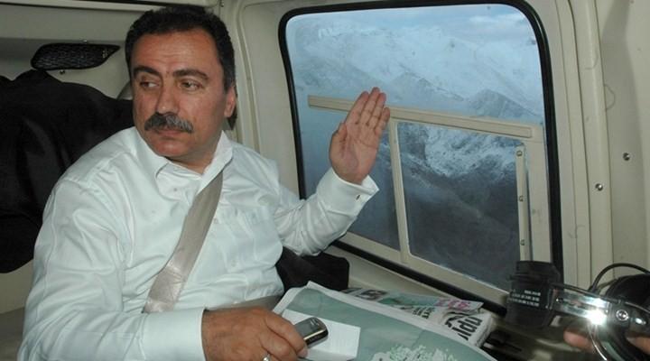 İşte çok konuşulacak Yazıcıoğlu filmi