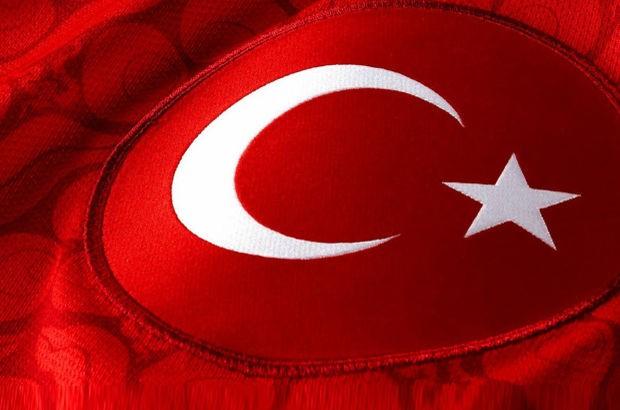 İtalyan Bir Turistin Gözünden Türkiye-Video