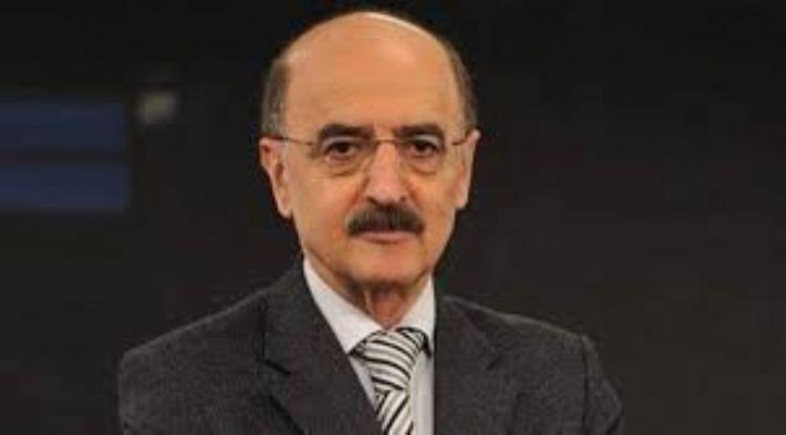 Suudiler ve Katarlılar vehhabidirler Türklerden nefret ederler - Hüsnü Mahalli