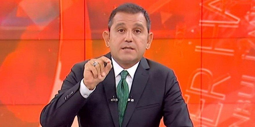 Portakal, Kılıçdaroğlu'nu hedef aldı! 'Bir şey yapabilen lider değil'