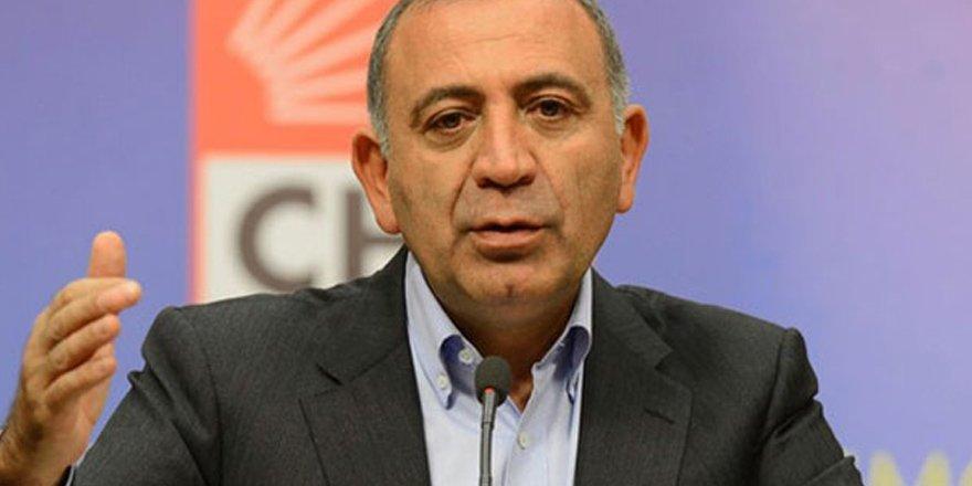 CHP oy oranını açıkladı spiker şaştı!